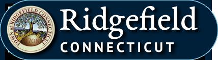 Ridgefield CT