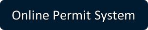 Online Permit System button