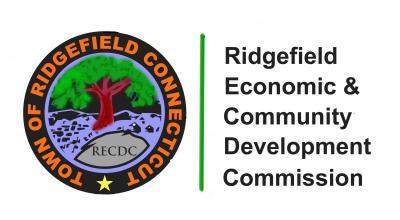 RECDC Logo