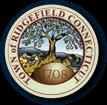 Ridgefield CT Seal