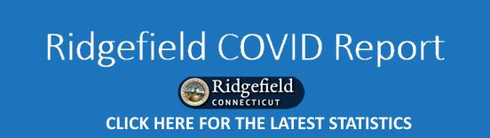 RidgefieldCOVIDStatsheader