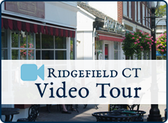 Ridgefield CT Video Tour
