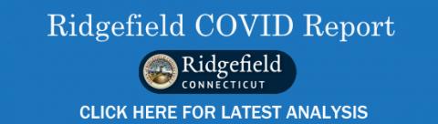RidgefieldCOVIDreportButton