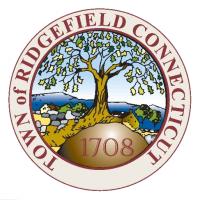 TownOfRidgefield